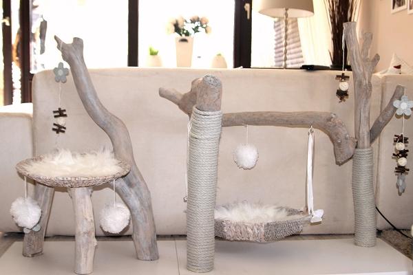 deutsch langhaarkatzen vom leineufer bastelecke. Black Bedroom Furniture Sets. Home Design Ideas